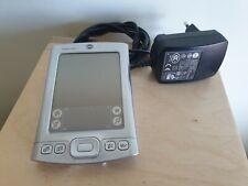 Palm Tungsten E PDA