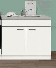 Unterschrank Spüle in Küchenschränke günstig kaufen | eBay