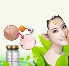 Face Pores Delicate Essence Moisturizing Acid Liquid Collagen Anti Aging