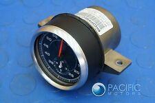 Center Dash Stop Watch Clock 97064130104dap Oem Porsche Panamera 970 2010-16