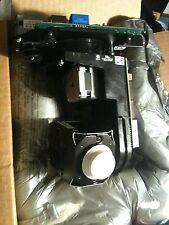 Ge Security CyberDome Ii 18x D/N Ptz Camera Cyp-1301/Cyp-D18N Pelco D/P $2485