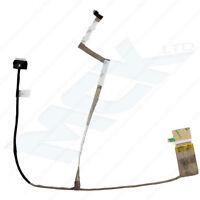 NEW Samsung NP270E5E NP270E5V NP275E5E LCD LED Screen Cable Ribbon BA75-01311A