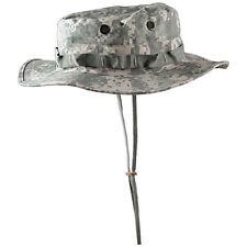 Cappelli da uomo Materiale 100 % Cotone Taglia 56