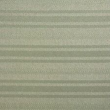 Clearance! Concierge Herringbone Woven 4-pc Sheet Set Queen Sage -1C15 012H