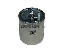 FRAM P9436 FUEL  FILTER