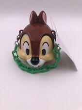 Tokyo Disneyland Resort: Chip Candy Container (G5)