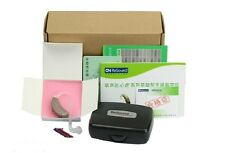 Brand New ReSound Match DIGITAL BTE Hearing Aids Aid W/ Telecoil MA3T70-V !
