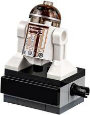 Lego Star Wars R3-M2 Polybag (40268)