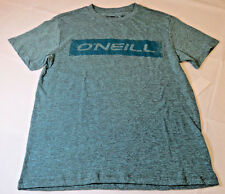 Mens O'Neill Premium TEE T shirt logo surf skate S small Transfer ARS H06118504