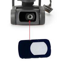 DJI Mavic Mini Gimbal Camera Lens Glass Repair Parts for Replacem YAN