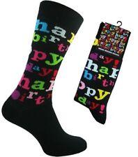 Unbranded Nylon Singlepack Socks for Men