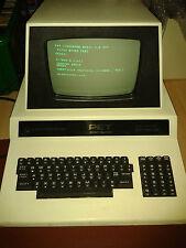 Commodore PET Vintage Computers & Mainframes | eBay