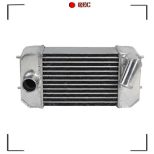 New Intercooler For Land Rover Defender Discovery 200TDI 115MM Core