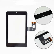 Pantalla Táctil Cristal Digitalizador Sensor Para Asus Memo Pad HD 7 ME173X ME173 K00B