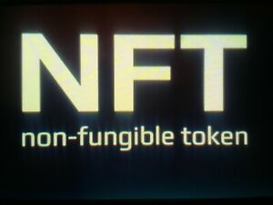 Domain name  NFT AUCTION.SALE