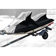 Kawasaki Jet Ski Storage Cover 1997-1999 1100 STX 2001-2002 900 STX