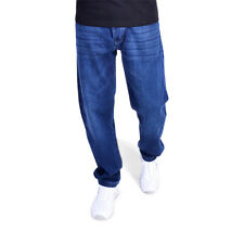 Picaldi New Zicco 473 INDIANA Darkbklue Jeans NEU! Original! Karotten Fit