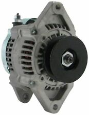 ALTERNATOR Toyota Forklift 5FD 15 18 20 23 25 28 30 33 35 38 40 45 89-07 12184
