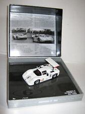1:43 Chaparral 2 F 1967 12 Hrs. Sebring 1967 HILL SPENCE L.E 436671406 neuf dans sa boîte NEUF