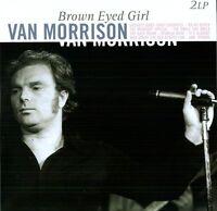Van Morrison - Brown Eyed Girl [New Vinyl] Holland - Import
