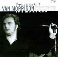 Van Morrison - Brown Eyed Girl [New Vinyl] Holland - Import