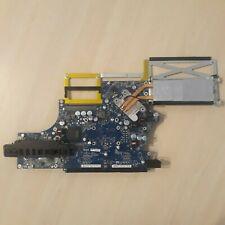 "Apple iMac A1224 20"" 2.4gHz 2008 Logic Board 820-2223-A"