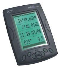 ICS Navtex McMurdo Nav 6 V1 Plus System