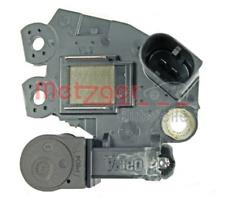 Generatorregler für Generator METZGER 2390084