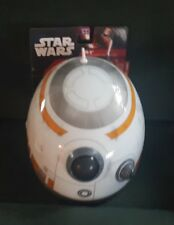 Multi-Sport Youth Bell Helmet Star War Theme for Ages 3-5