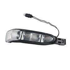 Left Door Mirror Turn Signal Light  For Mercedes W164 ML350 ML500 GL320 GL450