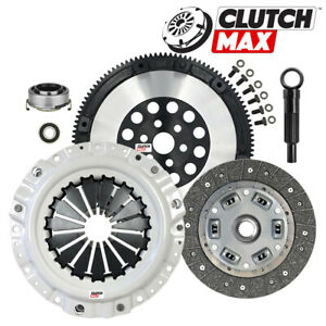OEM PREMIUM CLUTCH FLYWHEEL KIT fits 1990-2005 MAZDA MIATA MX-5 1.6L 1.8L NB