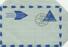 Schweizer Briefmarken als Ganzsache