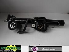 GENUINE HOLDEN COMMODORE VZ STEERING IGNITION COLUMN (BARREL) WITH KEY.
