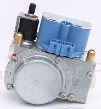 87161056540 válvula de gas Worcester 24i 28i Junior ajuste excrementos