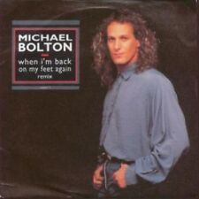 Pop Vinyl-Schallplatten (1990er) mit 45 U/min und Box-Set & Sammlung