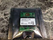 DEUP-01GI21C1 Disk on Module USB EDC H 1GB