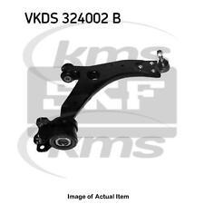 New Genuine SKF Wishbone Track Control Arm VKDS 324002 B Top Quality