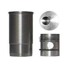 Kolbenringsatz für McCormick IHC DD74 DD111 DD148 87,31 STD