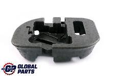 *BMW Mini Cooper F56 F57 Spare Wheel Tool Storage Tray Mobility System 6877569