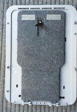 ALFA 156 Sci Flap tratteggio, compresi 1997 Surround sul retro Bracciolo porta