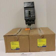 Brand New Square D JDA36175 In Original Box  2 In Stock