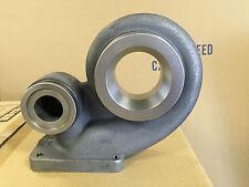Garrett Turbine Housing Stealth kit Evo 8/9 GT35R/GTX35R/GTX3582R/GTX AR.63/.82