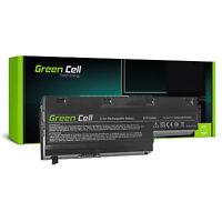 Green Cell Batterie BTP-D4BM BTP-D5BM Medion Akoya E7212 E7214 P7611 4400mAh