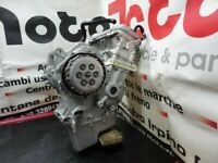 Motore completo Motor moteur engine Mv Agusta Brutale 800 B31