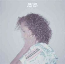 Blank Project 5053760006008 by Neneh Cherry CD