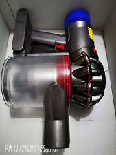 Dyson V8 Absolute cyclone animal vacuum cleaner hand held stick new battery