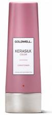 Goldwell Kerasilk Color Conditioner 6.7 oz
