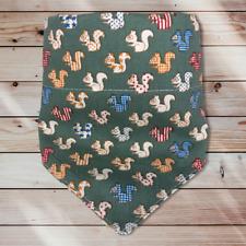 Dog/Pet Bandana