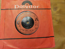 "Posp 201 Reino Unido 7"" 45 Rpm 1980 Billy Connolly ""Dile a Laura I Love Her"" ex"
