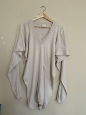 witchery womens long sleeve knit Top Size S